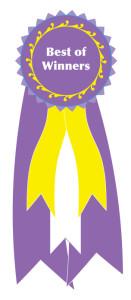 Best-of-Winners